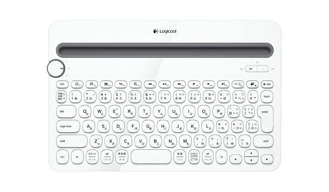 logicool_multi-device-keyboard-k480_003