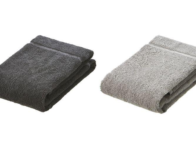 muji-sonotsugi-towel-gray