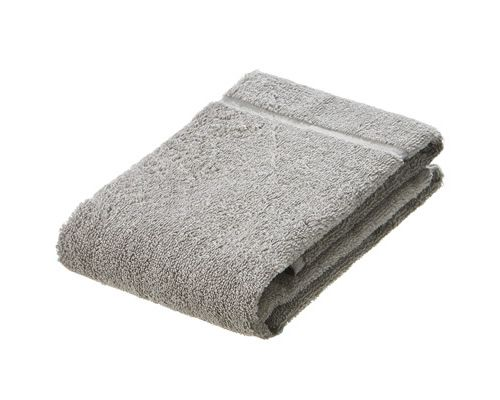 muji-sonotsugi-towel-lightgray