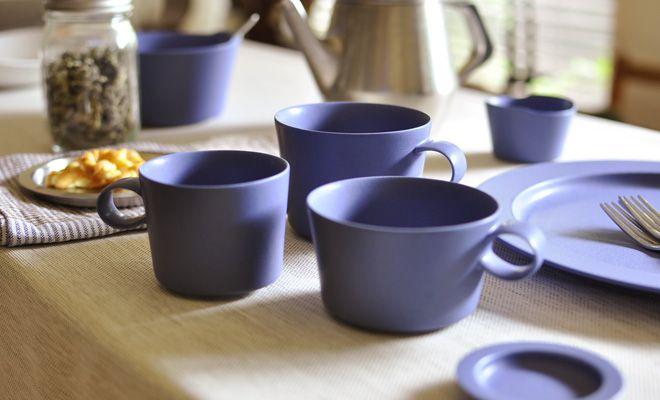 yumiko iihoshi porcelain unjour ruri