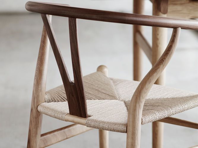 Carl_Hansen_CH24_Y- CHAIR_Walnut_Oak_001