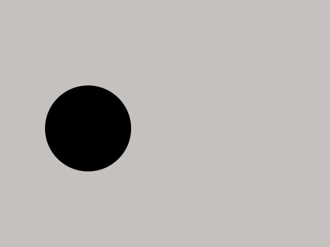 Componibili grigio grigio Kartell