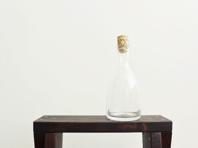 Landscape Products MILK bottle_0011