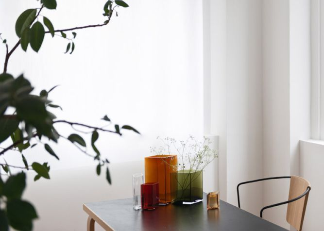Ruutu-vases-by-Bouroullec-brothers-for-Iittala_004