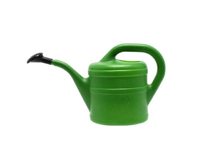 Stewart Watering Cans Green