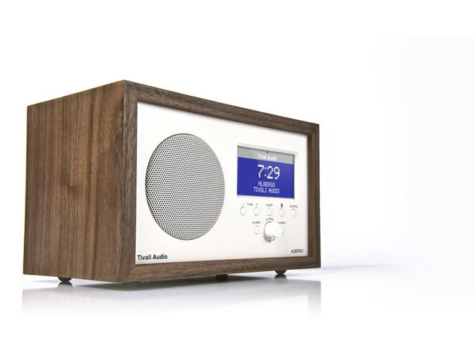 Tivoli-Audio-Albergo_001