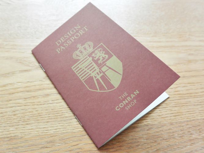 design-passport_conran002