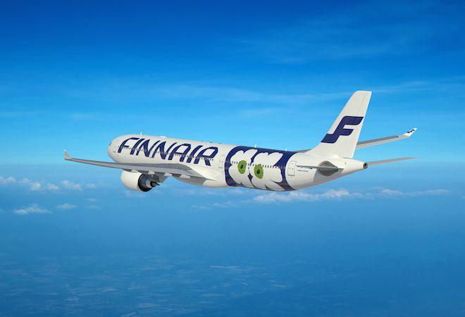 finnair_marimekko-unikko
