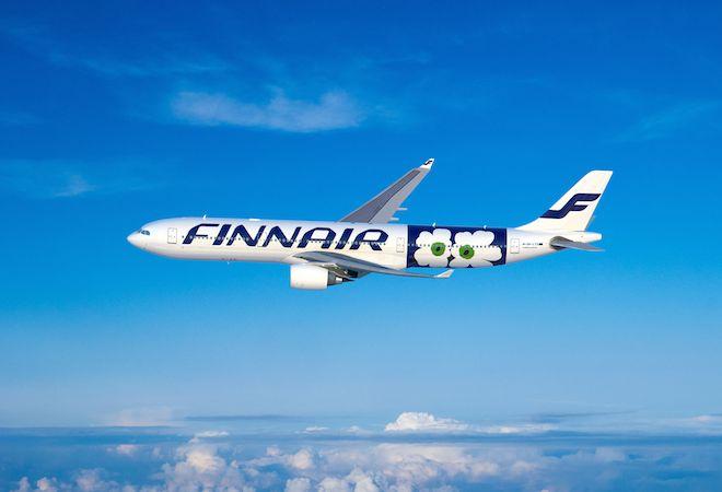 finnair_marimekko-unikko_2