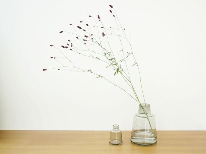 Floraフラワーベースが特別価格