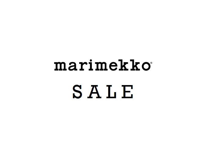 marimekko_sale2011summer