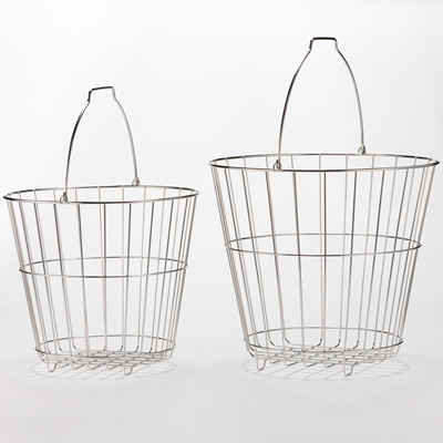 muji-STAINLESS LAUNDRY BASKET_002