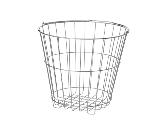 muji-STAINLESS LAUNDRY BASKET_003