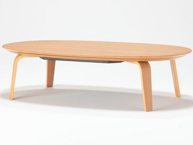 muji-kotatsu_01