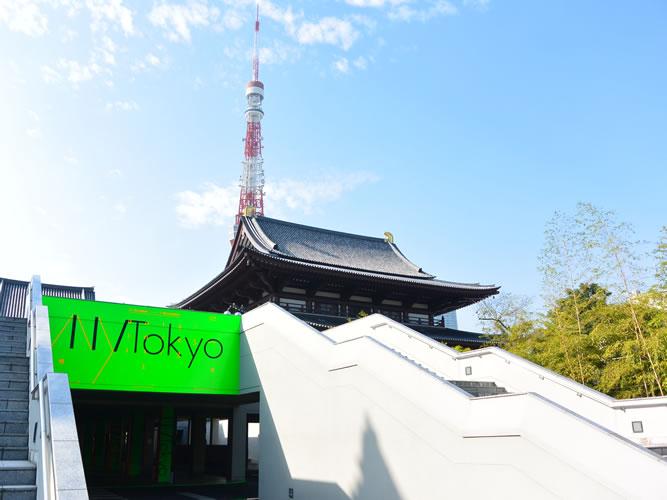 ANY-TOKYO-2014_01