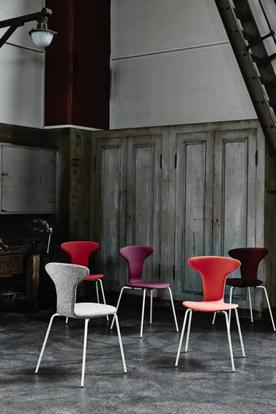 Arne Jacobsen Munkegaard chair_003