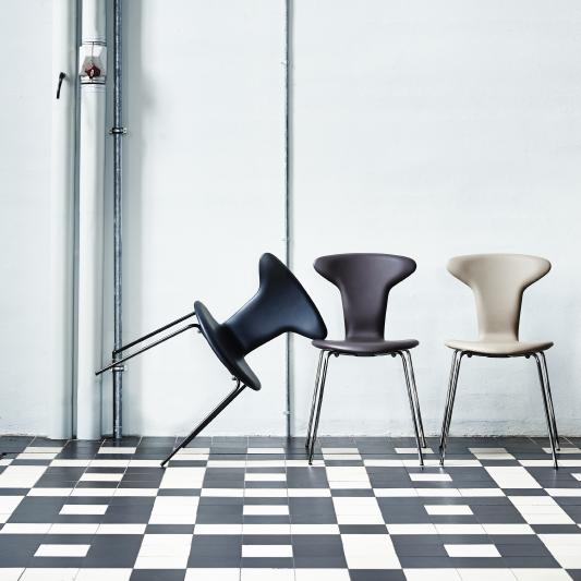 Arne Jacobsen Munkegaard chair_005
