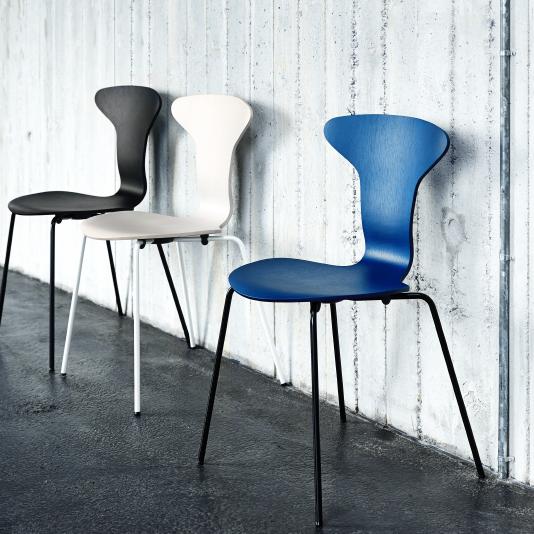 Arne Jacobsen Munkegaard chair_008