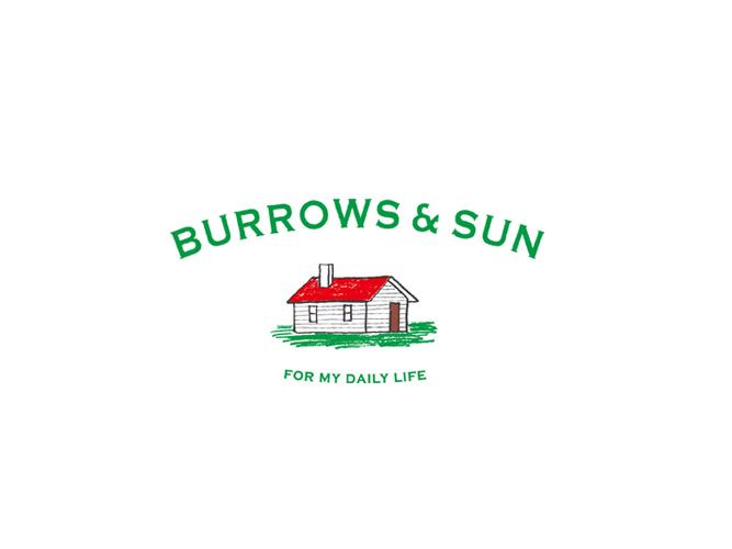 BURROWS & SUN_002