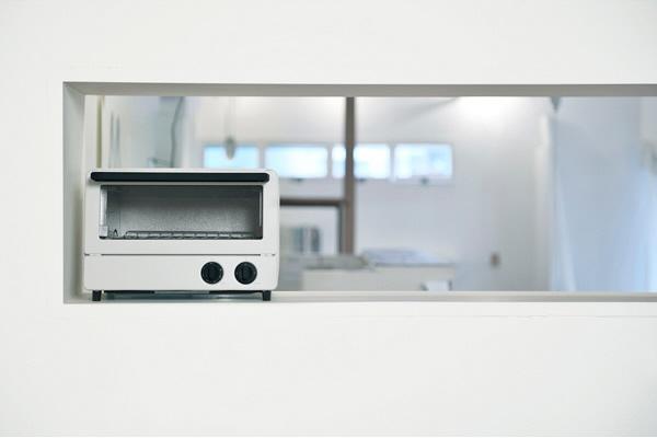 ±0(プラスマイナスゼロ)のファミリーセール開催中…暖房機器やオーブントースターなど