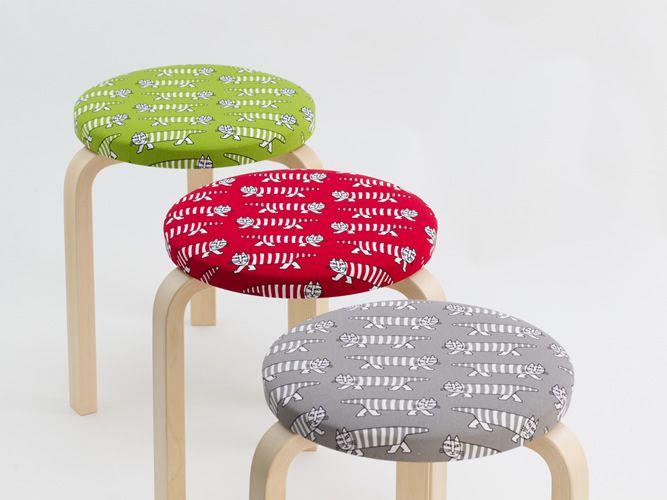 artek-stool60-lisa-lason