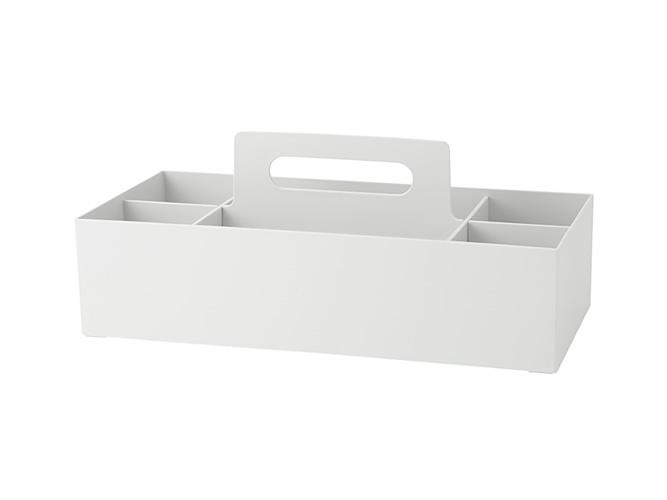 muji toolbox001