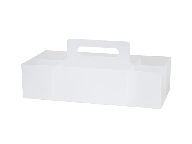 muji toolbox002