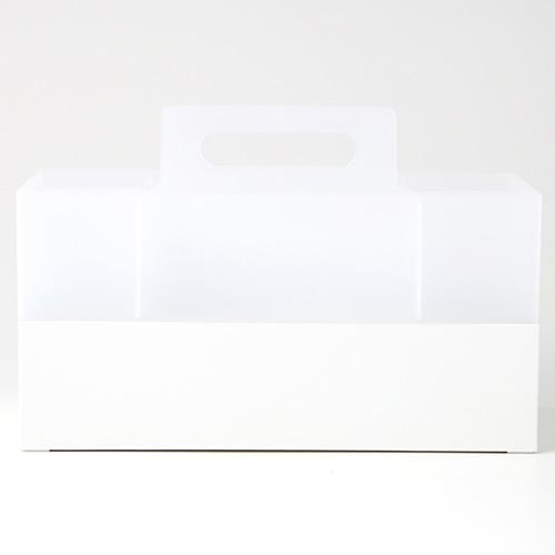 muji toolbox003