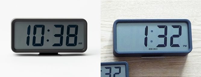 seiko standard digital clock_003