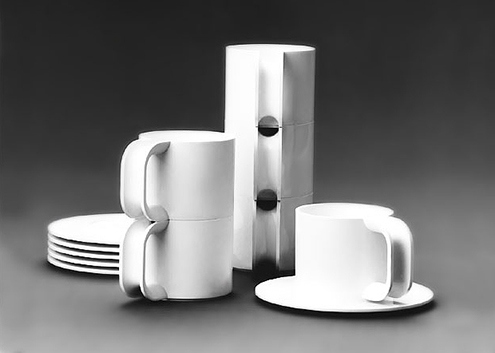stacking-cups-massimo-vignelli