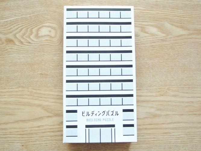 torafu_building-puzzle001