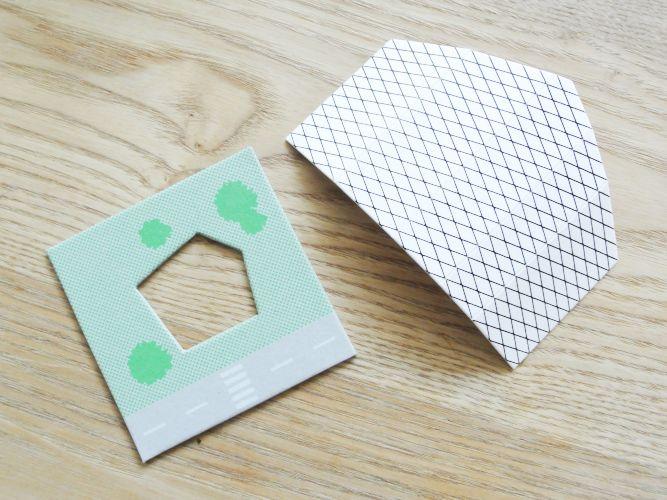 torafu_building-puzzle003