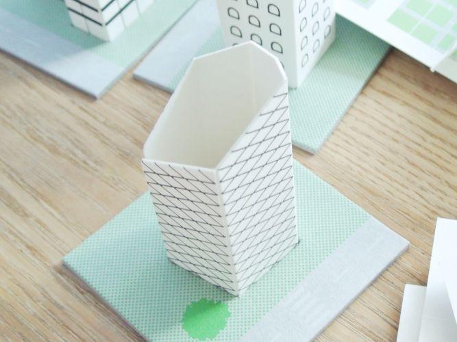 torafu_building-puzzle005