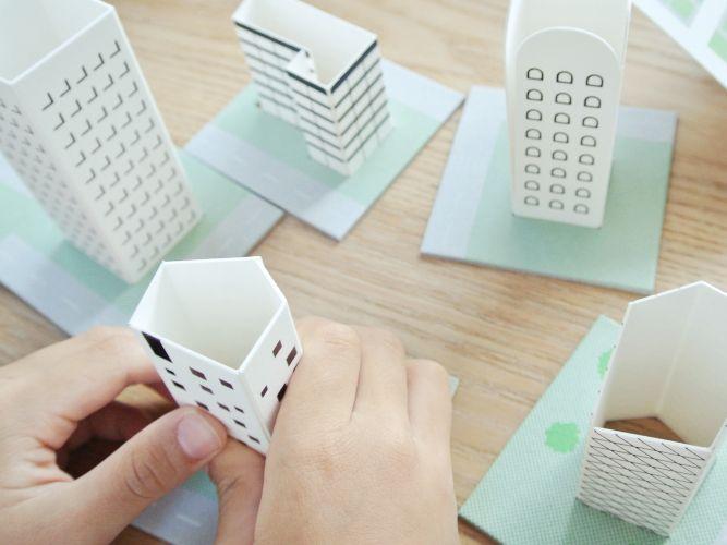 torafu_building-puzzle006