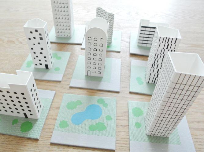 torafu_building-puzzle007