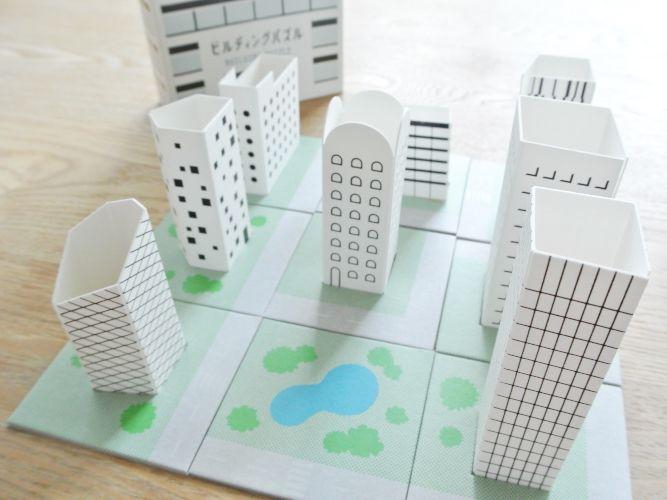 torafu_building-puzzle008