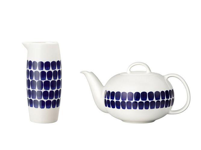 24h_tuokio_teapot_pitcher