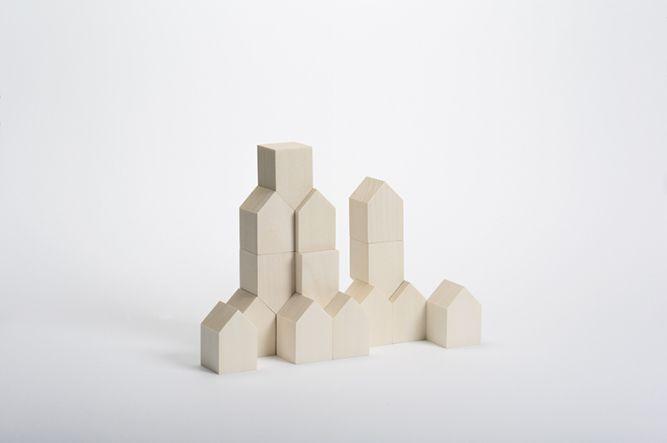ARCHI BLOCK HOUSE Cinqpoints_003