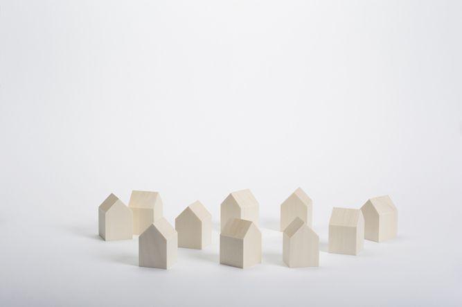 ARCHI BLOCK HOUSE Cinqpoints_004
