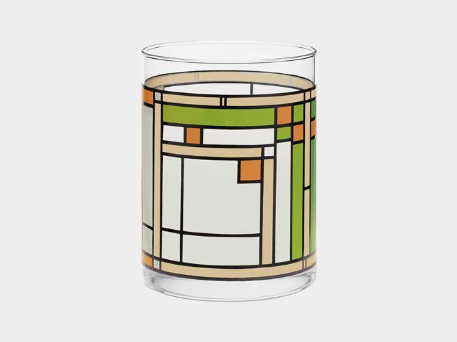 MoMA Frank Lloyd Wright_001