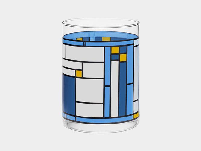 MoMA Frank Lloyd Wright_002