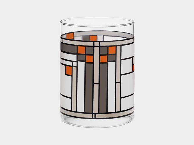 MoMA Frank Lloyd Wright_003