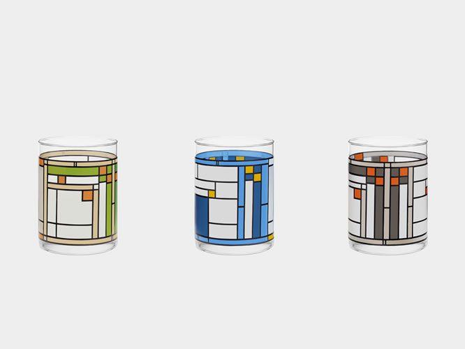 MoMA Frank Lloyd Wright_004