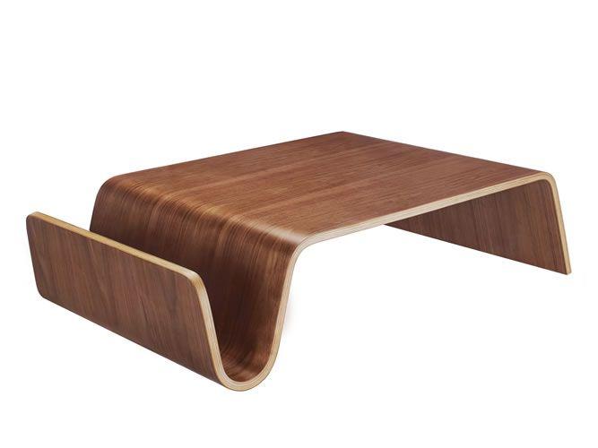 Scando Table