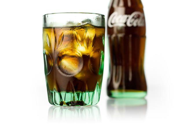 aderia60_Coca-Cola