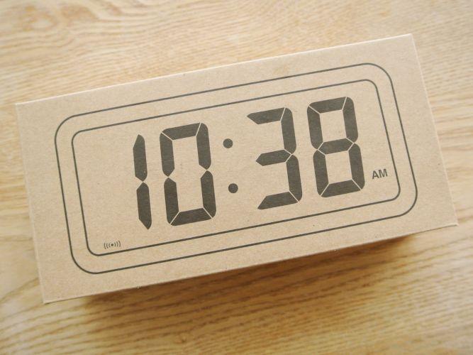 muji-clock-seiko-standard_002