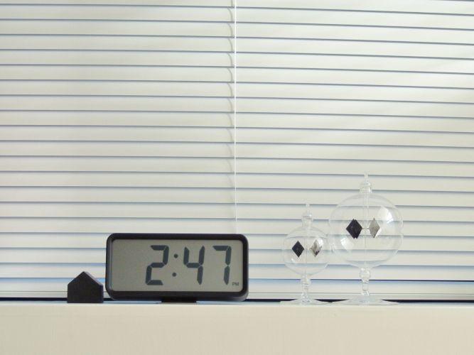 muji-clock-seiko-standard_008