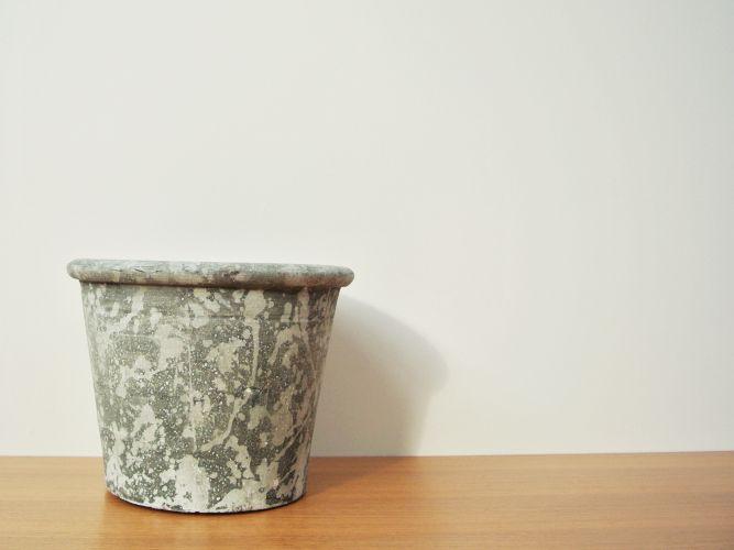 serax-flowerpot_002