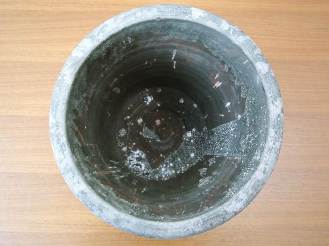 serax-flowerpot_003