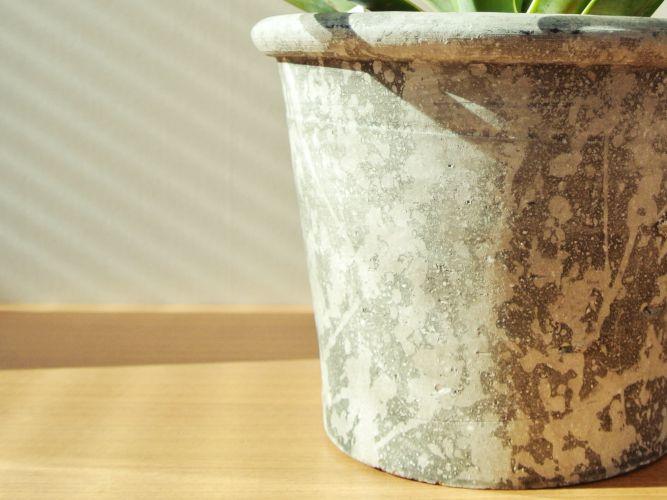 serax-flowerpot_007